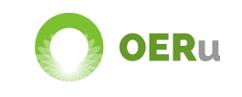 Open Education Resources university