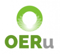 OERu green crown