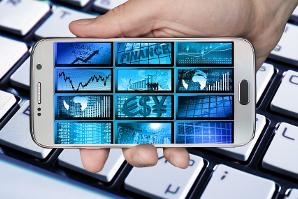 Financing and managing a business startup - OERu
