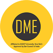 Delhi Metropolitan Education