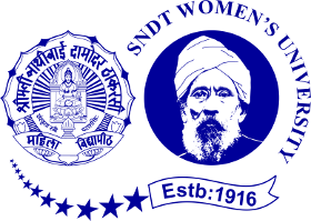 PVDT College of Education for Women