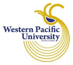 Western Pacific University