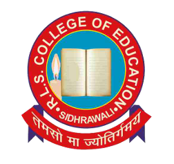 Rao Lal Singh College of Education
